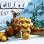 L'age-de-Glace-Aventures-Triche-et-Astuces