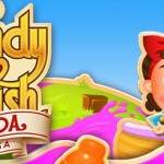 Candy-Crush-Soda-Saga-Triche-Codes
