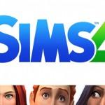 Comment télécharger Sims 4, Comment telecharger sims 4 gratuit, jouer sims 4 gratuit en ligne, Les Sims 4, Les Sims 4 Cle Gratuit, Les Sims 4 Gratuit, Les Sims 4 Jeu Gratuit, Les Sims 4 Télécharger Gratuit, sims 4 gratuit, sims 4 gratuit pc, Télécharger Les Sims 4, Telecharger Les Sims 4 Gratuit, Telecharger Sims 4 Gratuit Permalien