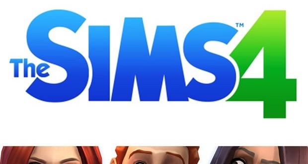 Télécharger Les Sims 4 pour PC et MAC Gratuit