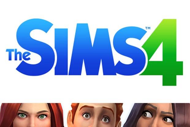 telecharger sims 4 pour mac