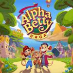 Alphabetty Saga Triche Astuce Pirater