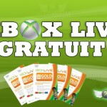 xbox-live-gratuit