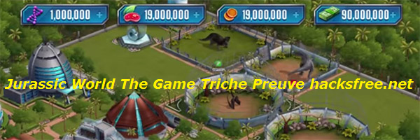 Jurassic-world-the-game-triches-astuces-hack-telecharger-gratuit