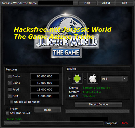 comment télécharger Jurassic World The Game hack tool, generateur de Jurassic World The Game, Jurassic World The Game 2015 download, Jurassic World The Game 2015 hack Codes, Jurassic World The Game android astuces, Jurassic World The Game android ios astuces, Jurassic World The Game android ios cheat, Jurassic World The Game android trucchi, Jurassic World The Game apk cheats, Jurassic World The Game apk hack, Jurassic World The Game apk mod, Jurassic World The Game astuce, Jurassic World The Game astuces, Jurassic World The Game barare, Jurassic World The Game bertungen, Jurassic World The Game cheat, Jurassic World The Game cheating, Jurassic World The Game cheating game, Jurassic World The Game cheats, Jurassic World The Game cheats Codes, Jurassic World The Game cheats download, Jurassic World The Game cheats ios android, Jurassic World The Game codes, Jurassic World The Game comment pirater, Jurassic World The Game como hackerare, Jurassic World The Game crack gemmes, Jurassic World The Game descargar trucos ios android, Jurassic World The Game download astuces, Jurassic World The Game download cheats, Jurassic World The Game download cheats Codes, Jurassic World The Game download hack, Jurassic World The Game download hack Codes, Jurassic World The Game download hacken, Jurassic World The Game download outil triche, Jurassic World The Game download triche, Jurassic World The Game download trucchi, Jurassic World The Game download trucos, Jurassic World The Game free download hack, Jurassic World The Game gemmes illimites, Jurassic World The Game hack, Jurassic World The Game hack Codes, Jurassic World The Game hacken, Jurassic World The Game hackerare, Jurassic World The Game hacking, Jurassic World The Game herrmanita hack, Jurassic World The Game how to cheat, Jurassic World The Game how to hack, Jurassic World The Game imbrogliare, Jurassic World The Game ios android cheats Codes, Jurassic World The Game ios android hack, Jurassic World The Game ios android trucchi, Jurassic World The Game ios download trucchi, Jurassic World The Game ios triche, Jurassic World The Game ios trucchi, Jurassic World The Game outil de piratage, Jurassic World The Game outil de piratage telecharger, Jurassic World The Game pirater, Jurassic World The Game pirateur, Jurassic World The Game resources illimites, Jurassic World The Game scarica trucchi, Jurassic World The Game scarica trucchi android, Jurassic World The Game scarica trucos, Jurassic World The Game tarampostes, Jurassic World The Game telecharger astuces, Jurassic World The Game telecharger hack, Jurassic World The Game telecharger outil de piratage, Jurassic World The Game telecharger triche, Jurassic World The Game triche, Jurassic World The Game triche androide, Jurassic World The Game triche ios, Jurassic World The Game tricheurs, Jurassic World The Game trucchi, Jurassic World The Game trucchi strumenti download, Jurassic World The Game truchi gratis, Jurassic World The Game truco, Jurassic World The Game trucos, Jurassic World The Gameandroid hacken, Jurassic World The Gameladen hacken ios, telecharger triche Jurassic World The Game