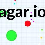 agario1