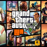 GTA-5-LUA-Plugin-for-Grand-Theft-Auto-V-Download