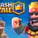 Astuce Clash Royale Triche Or, Gemmes Gratuit