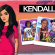 Astuce Kendall and Kylie Triche k-gems,argent,énergie