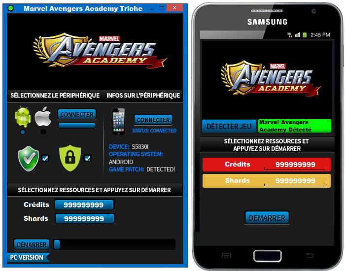 marvel avengers academy tricheur, telecharger marvel avengers academy code, telechargement tricheur marvel avengers academy, android tricheur marvel avengers academy, frauder marvel avengers academy jeu, marvel avengers academy credits tricheur, marvel avengers academy tessons tricheur, obtenir tricher marvel avengers academy,Marvel Avengers Academy android astuces, Marvel Avengers Academy android triche, Marvel Avengers Academy argent illimité, Marvel Avengers Academy astuce, Marvel Avengers Academy Astuces, Marvel Avengers Academy illimité, Marvel Avengers Academy iphone astuces, Marvel Avengers Academy iphone triche, Marvel Avengers Academy telecharger triche, Marvel Avengers Academy Triche, Marvel Avengers Academy Tricheur