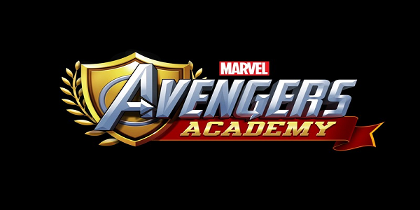 Astuce MARVEL Avengers Academy Triche Crédits,Shards