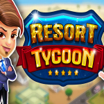 Resort Tycoon Hack