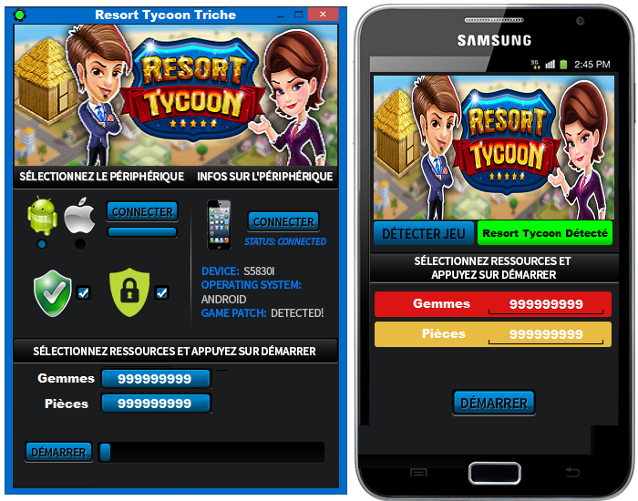 Resort Tycoon Astuce, Resort Tycoon Triche, Resort Tycoon Trucs, Resort Tycoon Soluce, Code de Triche Resort Tycoon, Comment Tricher sur Resort Tycoon, Comment Avoir Gemmes illimite sur Resort Tycoon, Comment Avoir Gemmes Gratuit Resort Tycoon, Resort Tycoon Gemmes Gratuites, Resort Tycoon Gemmes illimite, Resort Tycoon iPhone Astuce, Resort Tycoon Android Astuce, Resort Tycoon iPad Astuce, Resort Tycoon Android Triche, Resort Tycoon iPhone Triche, Resort Tycoon iPad Triche, Hack Resort Tycoon, Resort Tycoon Hack Francais, Telecharger Resort Tycoon Hack Gratuit, Resort Tycoon APK Gratuit, Resort Tycoon Mod APK IPA Gratuit,Resort Tycoon trainer android, Resort Tycoon tool android, Resort Tycoon tool android download, Resort Tycoon ios hack, Resort Tycoon ios hack download, Resort Tycoon ios cheat download, Resort Tycoon ios trainer download, Resort Tycoon descargar, Resort Tycoon download gratuito, Resort Tycoon downloaden, Resort Tycoon nedlasting, Resort Tycoon hack herunterladen, Resort Tycoon hack scaricare, Resort Tycoon hacka ladda, Resort Tycoon hacke laste ned, Resort Tycoon hackear baixar, Resort Tycoon hackear descarga, Resort Tycoon hakata ladata, Resort Tycoon ipa, Resort Tycoon imbrogliare, Resort Tycoon kostenloser download, Resort Tycoon ladda, Resort Tycoon menggodam turun, Resort Tycoon pirater telecharger, Resort Tycoon ores, Resort Tycoon telechargement gratuit, Resort Tycoon telecharger, Resort Tycoon itunes, Resort Tycoon hack cydia, Resort Tycoon tips, Resort Tycoon guide, Resort Tycoon frei, Resort Tycoon jeu gratuit, Resort Tycoon jeu liberment, Resort Tycoon outil, Resort Tycoon spel, Resort Tycoon weg, Resort Tycoon add coins, Resort Tycoon coins cheats, Resort Tycoon trainer coins, Resort Tycoon bedriegen, Resort Tycoon commentaire faire, Resort Tycoon formateurs ios, Resort Tycoon Codes, Resort Tycoon outil android, Resort Tycoon astuce, Resort Tycoon hacked apk, Resort Tycoon apk mega mod, Resort Tycoon hack apk, Resort Tycoon mod, Resort Tycoon MOD 1 0 1, mod Resort Tycoon, tai game Resort Tycoon hack apk,Resort Tycoon bidouille, Resort Tycoon gemmes gratuits, Resort Tycoon monnaies libres, Resort Tycoon obtenir pierres et les pièces gratuitement, Resort Tycoon pièces illimités, Resort Tycoon triche