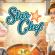 Astuce Star Chef Triche Argent Pièces Gratuit