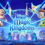 Disney-Magic-Kingdoms-Triche
