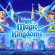 Astuce Disney Magic Kingdoms Triche Gemmes,Magic
